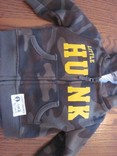 Baby and toddler clothing for sale 0bb61ccd7266e58575a53ede6854e4620743813d_1_375x500