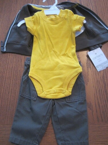 Baby and toddler clothing for sale 203e4f9d744c2d18eeaf678a64cc99fe79c94799_1_375x500