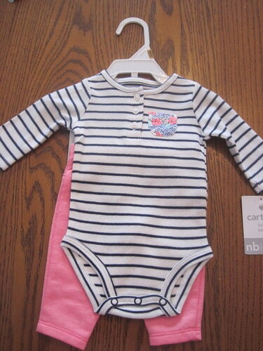 Baby and toddler clothing for sale 34d1f9d1e4606b1786a4d629c86fd98e54e94f36_1_375x500