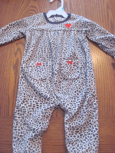 Baby and toddler clothing for sale 429e537c8e7738bc2a236565f627a3c0a7a14f7c_1_375x500