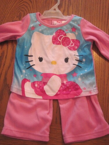 Baby and toddler clothing for sale 69f0998b5a9c7c0359e914935f4beb3558ddeac3_1_375x500