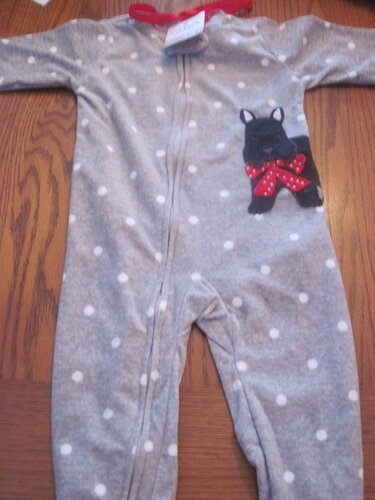 Baby and toddler clothing for sale 6d2bffb7938b28a81862480380fd9edf37875de8_1_375x500