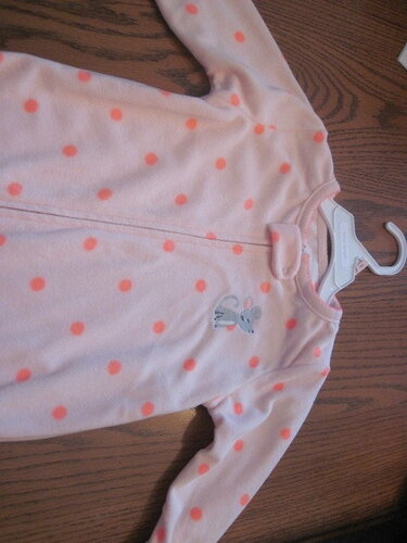 Baby and toddler clothing for sale 739719a3cce75fcac4d214c4060b9eec6109b2b4_1_375x500