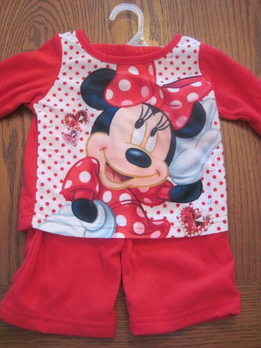 Baby and toddler clothing for sale 7bd217e1cc30535eb2df3474ae080df2ee44edc1_1_375x500