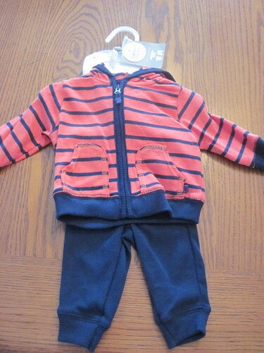 Baby and toddler clothing for sale 85e4a3a23cf599cd2cb77b59d44f781a21683aa0_1_375x500