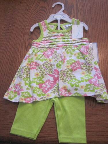 Baby and toddler clothing for sale 87b3c5c89e6de7d3635878d323dc92eeab5c9dae_1_375x500