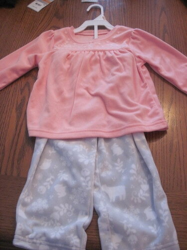 Baby and toddler clothing for sale A656881df9e00aa27199d9cb8d7b2282f6deeb38_1_375x500