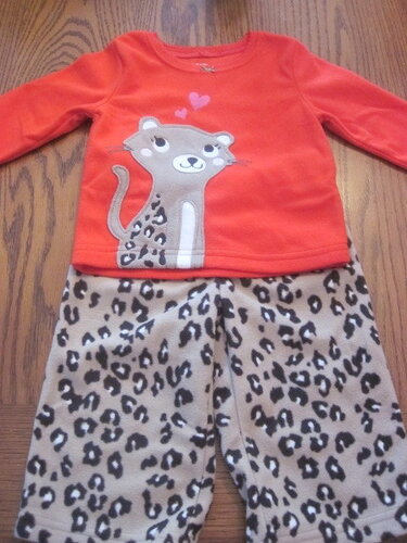 Baby and toddler clothing for sale A9527f6c777cb6ce8e5205b6b2dcfd461cb85195_1_375x500