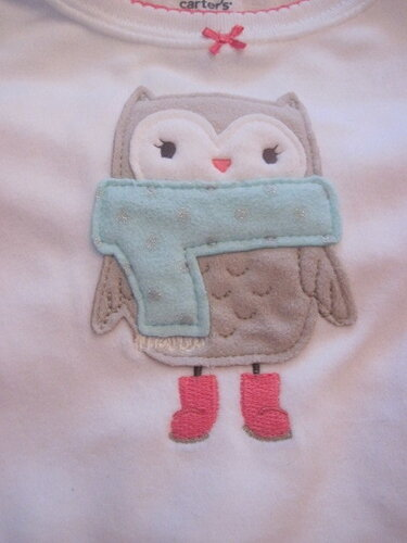 Baby and toddler clothing for sale A9afa0b3b8d1bfeb79d3a22a6c26edcb2189b389_1_375x500