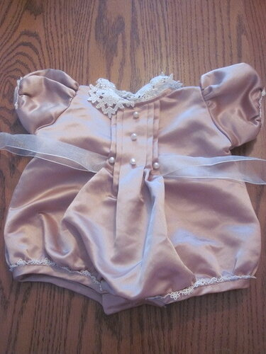 Baby and toddler clothing for sale B701d3bbfbeea462621b7861202e9e557eabad44_1_375x500