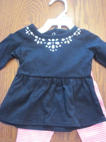 Baby and toddler clothing for sale Cff049f0ed1db6e14d58df5480cf026e1ebb39c2_1_375x500