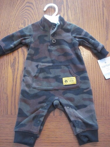 Baby and toddler clothing for sale Db4684270493be4888b222222e4a397a7b50398e_1_375x500