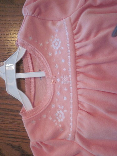 Baby and toddler clothing for sale Eb395cda2fca4e974135c6a59b70640d721fd5c1_1_375x500
