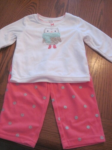 Baby and toddler clothing for sale F882f96f27ffcf0e52b084f31a6a955b526e1a80_1_375x500