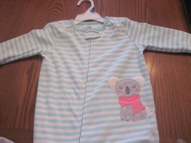 Baby and toddler clothing for sale 00cc7ecb59344cf9337e19e8c200c051469abd99
