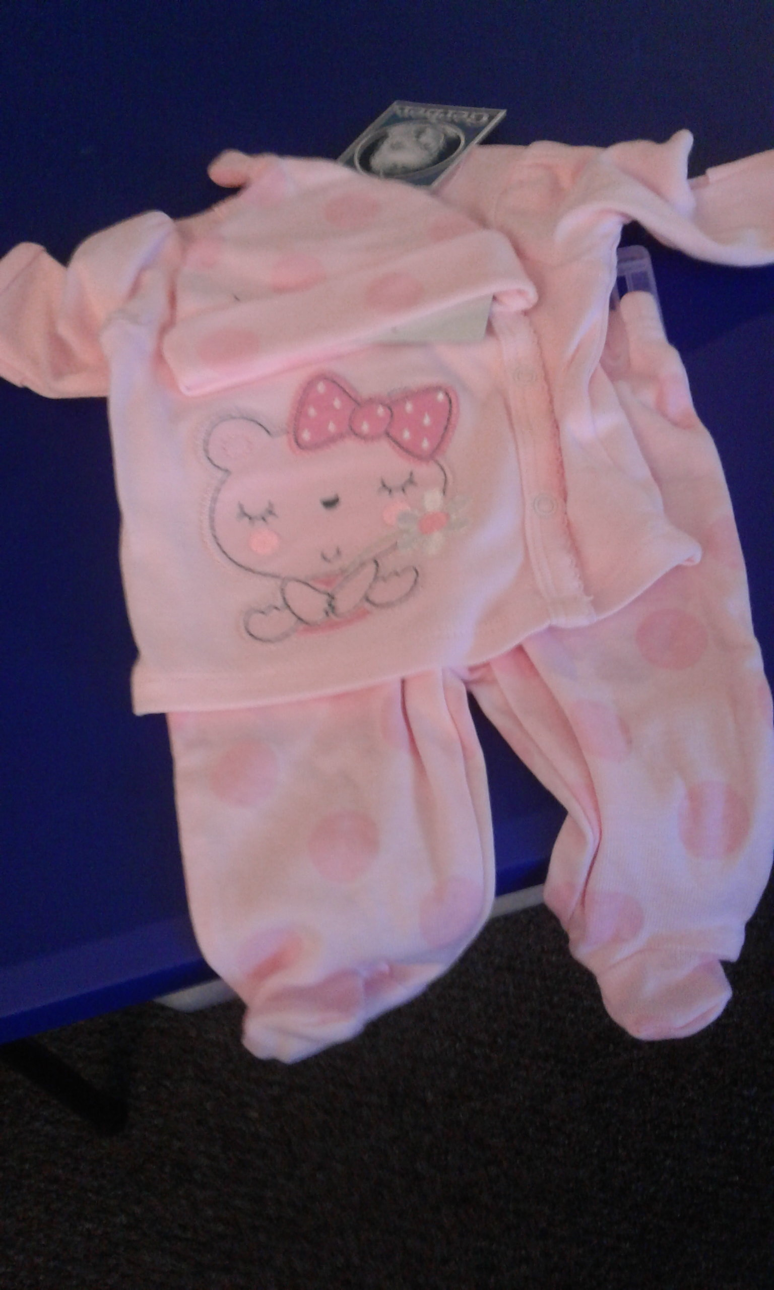 All Sizes Of Baby Clothes For Sale For Sale Wanted