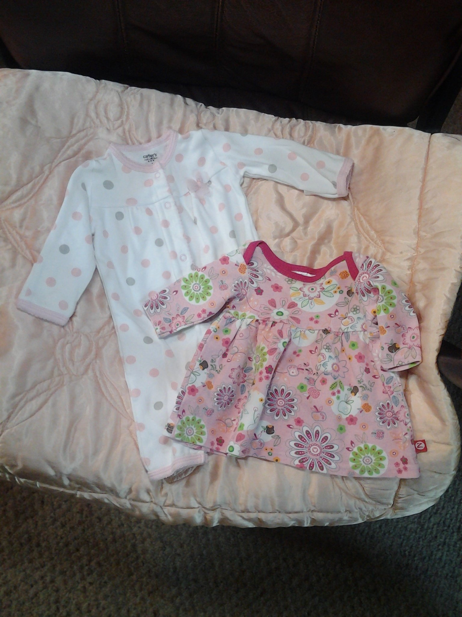 Baby Clothes For Sale...........ADDED MORE! - For Sale ...