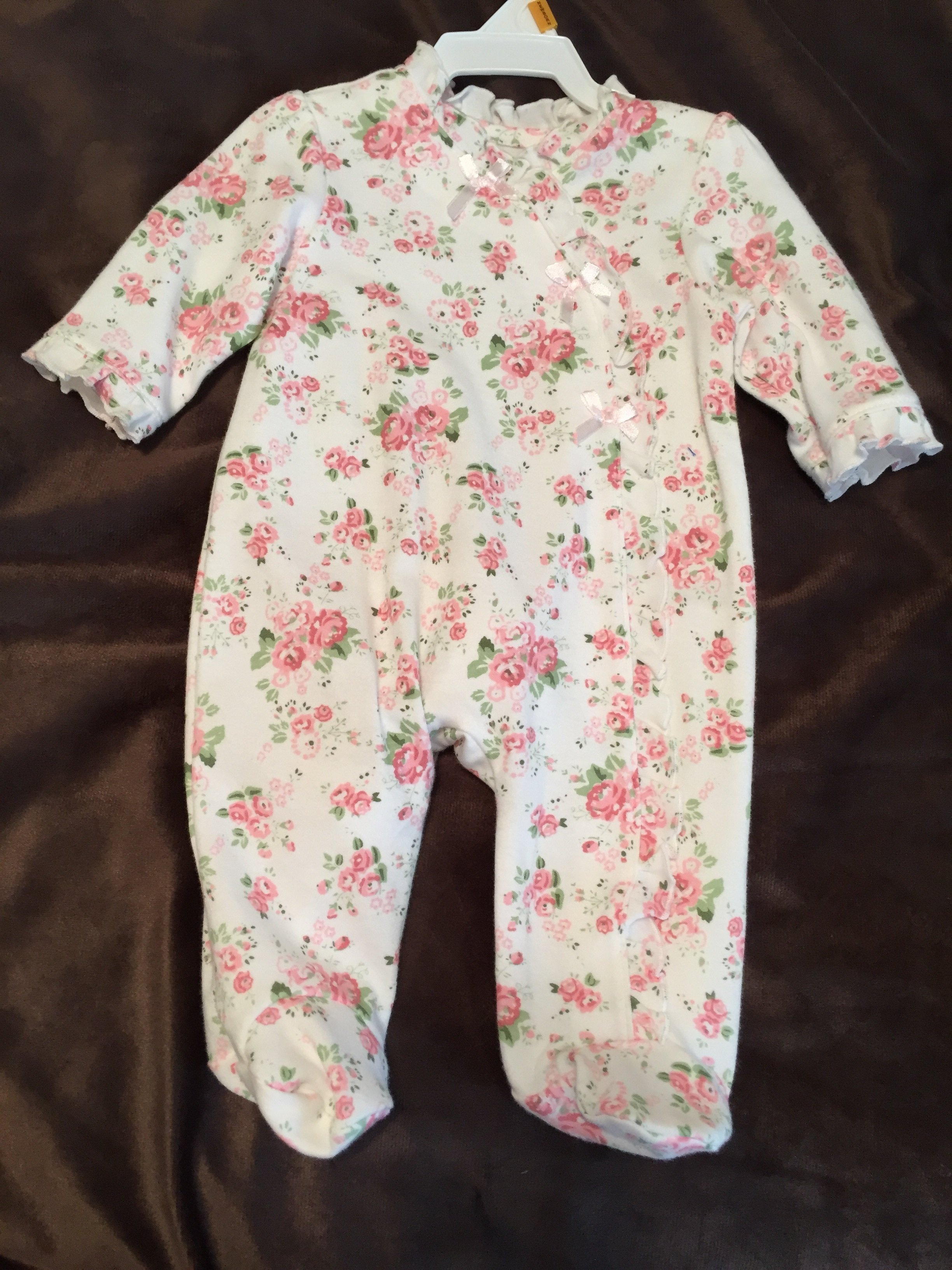 ISO preemie boy clothes - For Sale/Wanted - Bountiful Baby ...