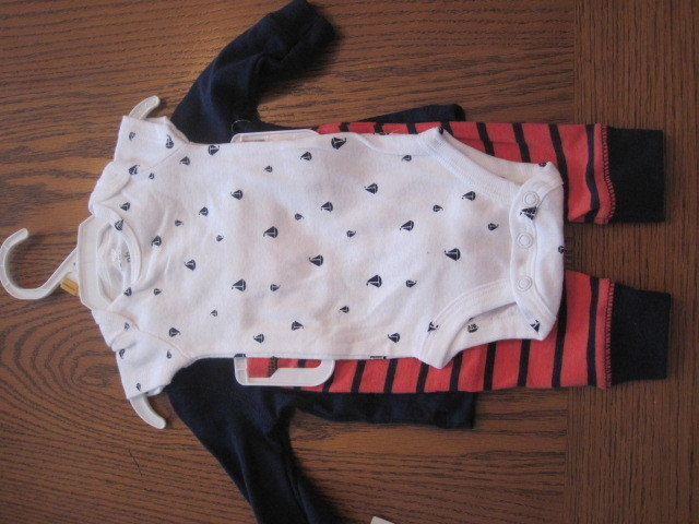 Baby and toddler clothing for sale 223a90a19c76a77cd9ae57f368245a34887617da