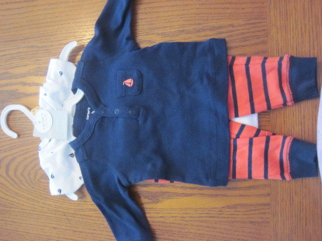 Baby and toddler clothing for sale 31fd351c531c35f24db6b641a906ed1e171b13b8
