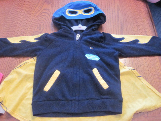 Baby and toddler clothing for sale 3666eda42508ba2a72a747dd7b2c6f679c0ba5ae