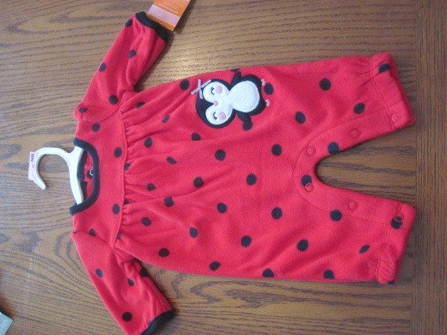 Baby and toddler clothing for sale 81f85bd81ac0a64a86b47102bd2dbb768ec39f8a