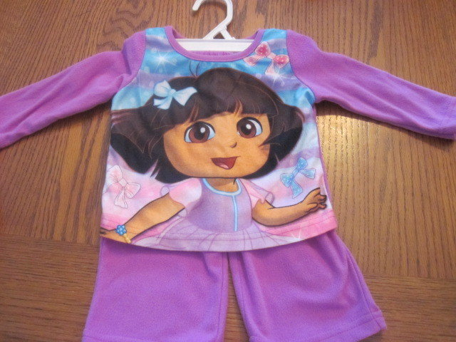 Baby and toddler clothing for sale 90e9b853aaca1fddfed45e2f7f31523204352498