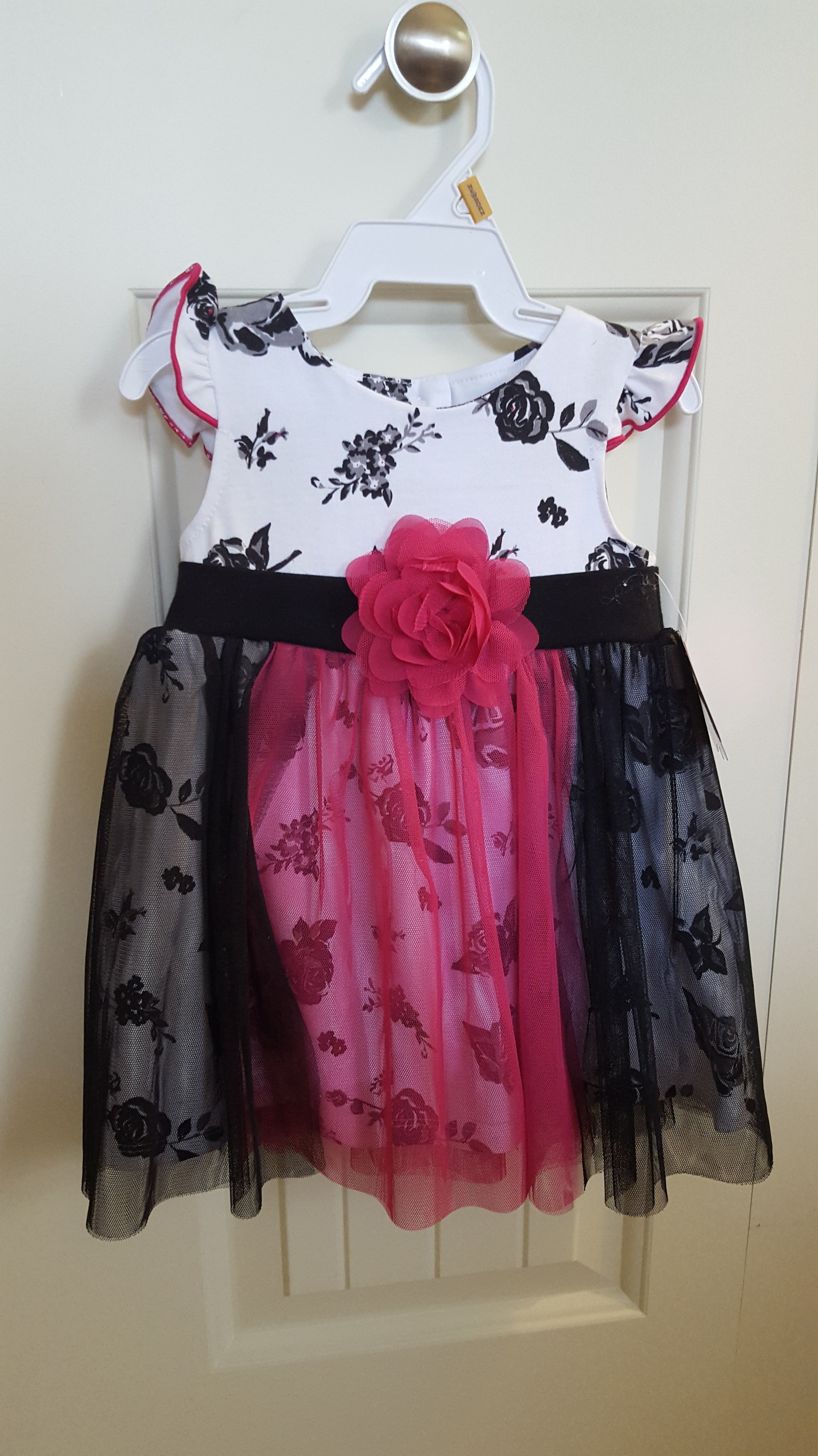 Adorable baby girl clothes for sale - For Sale/Wanted ...