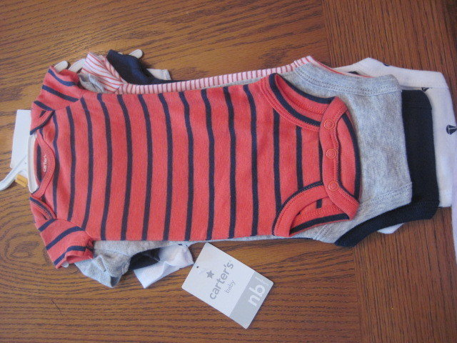 Baby and toddler clothing for sale C9d2c5f9d610c162cea14e4b44d8b2aa1d56e9c2