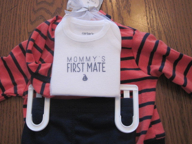 Baby and toddler clothing for sale Cc229e63ca217a6508796db2599e4f1b7cb047c8