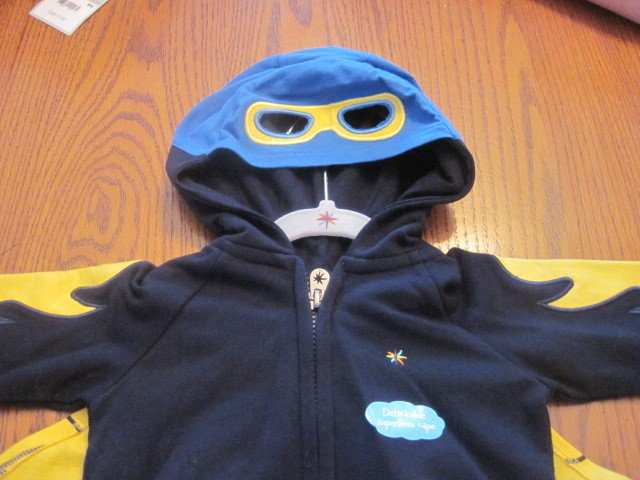 Baby and toddler clothing for sale Cf014d93e9429fe96bfb1d58aedceb2916e3241f