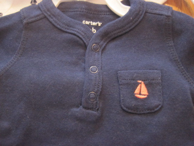 Baby and toddler clothing for sale D98d3aeff7571fe8546873ca73e45d70fdaf35a0