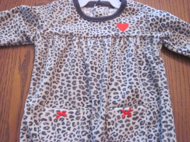 Baby and toddler clothing for sale E2677330198d1786988da4a510fc0e4d999f45f5