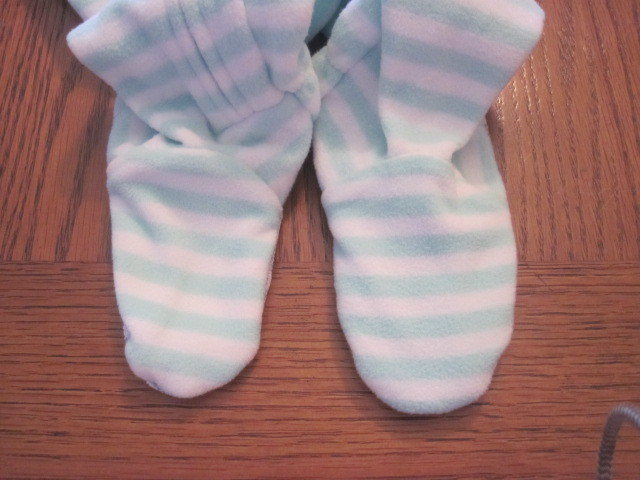Baby and toddler clothing for sale E6a23f16a174172a0020db45bea86de2c6c5b1f2