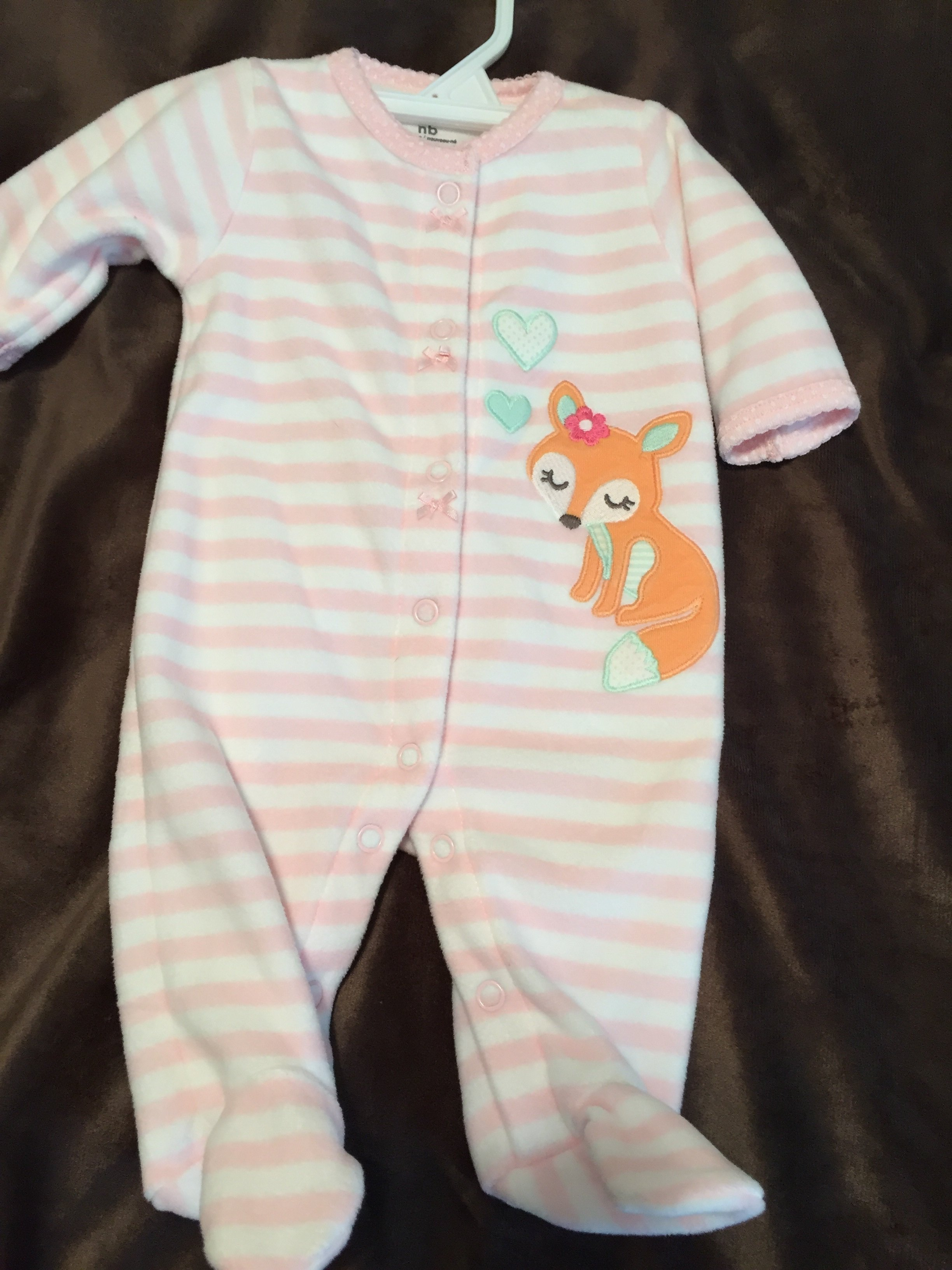 ISO preemie boy clothes For Sale Wanted Bountiful Baby