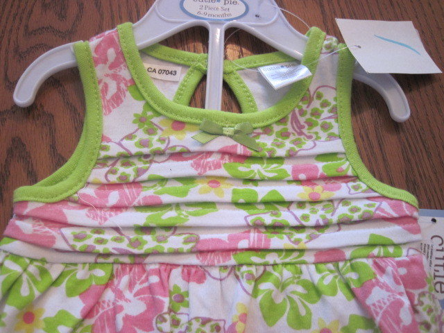 Baby and toddler clothing for sale F84506db9a638f4ea17a8785b998e4adb2597fa1