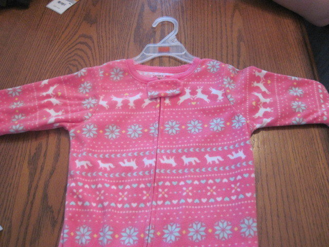 Baby and toddler clothing for sale Fdd4a2ebab22388931a7b8211c6818090f2aaf70